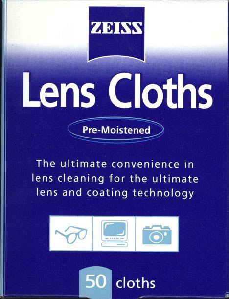 Zeiss Lens Cleaner Spray - ShopWiki